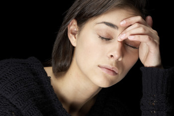 Sleeping On Empty: How Acupuncture Treats Insomnia