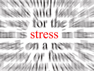 Treating Stress withAcupuncture